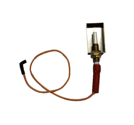 American Outdoor Grill 39 S Electrode For The Main Burner