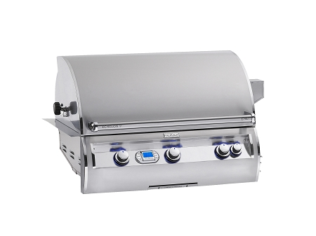 Fire Magic Echelon Diamond E790i Grill Head