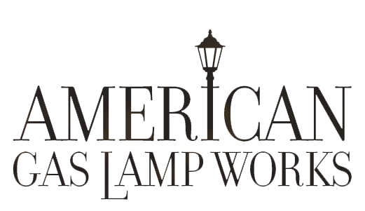 American Gas Lamp Works