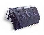 RCS Heavy-Duty Grill Cover - RJC26/RON27 Built-in Grill