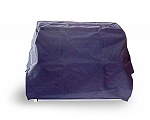 RCS Heavy-Duty Grill Cover - RON38a Drop-in Grill