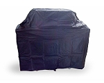 RCS Heavy-Duty Grill Cover - RON42 Cart Model Grill