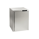 RCS Outdoor Rated Refrigerator