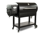 Louisiana Grills - LG1100 Electric Pellet Smoker