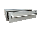 RCS - Warming Drawer - RWD1