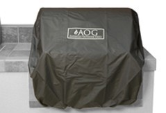 "AOG 30"" Built-in Cover"
