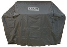 "AOG 24"" Cart Cover"
