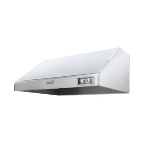 "Fire Magic 42"" Vent Hood - 42-vh-7"