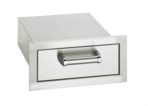 Fire Magic - Echelon - Single Drawer - Flush Mount