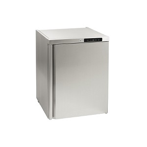 RCS REFR2 Outdoor Rated Refrigerator
