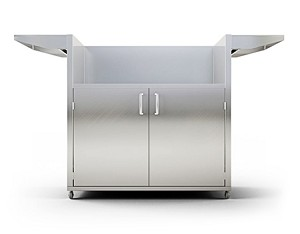 RCS RON30a Grill Cart